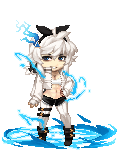 Vynessacle's avatar