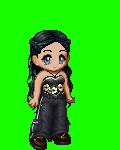 SexyKitsuneNeko's avatar