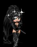 Cimilia's avatar