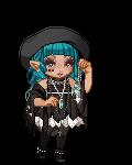 Vanya Daeva's avatar