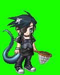 -username generator-'s avatar