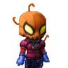 Ilaena's avatar