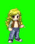 Thor_Von_Clemson's avatar