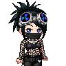 XLunaXNaitoX's avatar