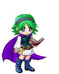 Magegirl Nino's avatar