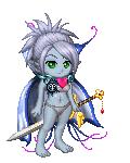 arikodomo's avatar