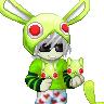 IAznPizza's avatar
