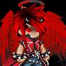 x Hidden_Star x's avatar