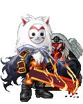 AwsomeTaro's avatar