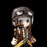 Avarinne's avatar