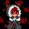 Three Eyed Owl's avatar