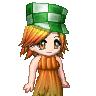 InuyashaTrueLoveKagome's avatar