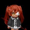 Hikikomori Eri's avatar