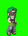 arwynstar's avatar