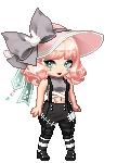 twwi's avatar