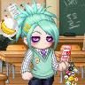 candixboi's avatar