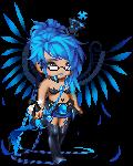 LaBellaLuna94's avatar