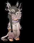 -CaPtaIn_FLyy-'s avatar