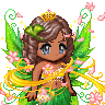[lime in the coconut]'s avatar