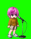 Maya_Natsume69's avatar