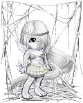punkprincess80's avatar