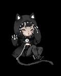 floofyboii's avatar