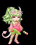 Melisserz's avatar