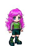 Hallas05's avatar