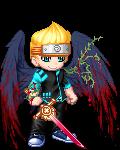 XxHisDisciplexX's avatar