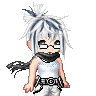 Look Ma No Underwear's avatar