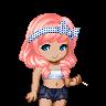 Stopitbri's avatar