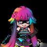 Arcy's avatar
