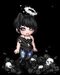 StarIights's avatar