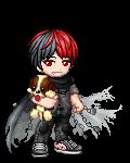StoneWolf1's avatar