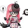 panda rayne's avatar