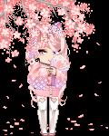 somigirl777's avatar