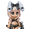 xX-AssassinBunneh-Xx's avatar