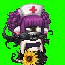 Kiyishima's avatar
