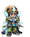 Glocephus's avatar