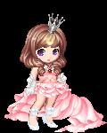 bunnylover101_smile_hehe's avatar