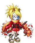 Lyn Celeste's avatar