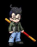 ForsakenSwordsman's avatar