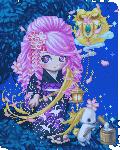 =X-Sparker + AquaKiller='s avatar