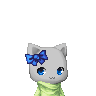 Fate Konno's avatar