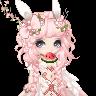 Dek0da's avatar