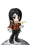 -x- Vampira Julia -x-'s avatar