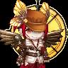 - Lord_Francois -'s avatar