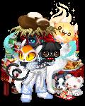 Sake_Chun's avatar