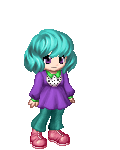 JujYFru1T's avatar
