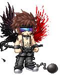 tanman99's avatar